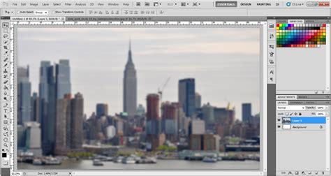 membuat garis pada gambar di photoshop cara membuat logo lingkaran keren di photoshop rumah desain