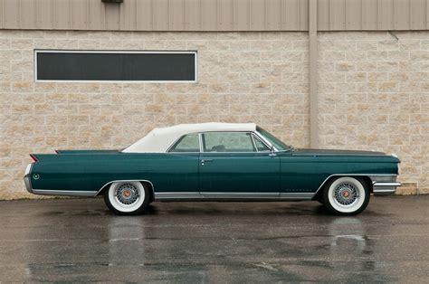 1964 Cadillac For Sale 1964 Cadillac Eldorado Convertible 125228