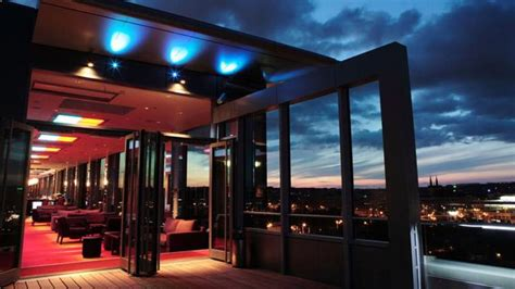 top bars prague best rooftop bars in prague 2018 complete with all info