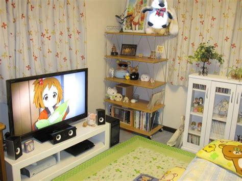 decorar mi cuarto anime anime y manga en espa 209 ol cuartos otakus