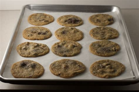 28 best ungreased cookie sheet jalapeno pumpkin chia