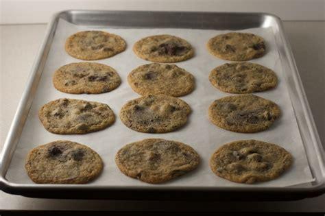28 best ungreased cookie sheet the lost art of grandma s scratch cooking honeybears