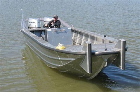 work skiff boats aluminum work skiff related keywords aluminum work skiff