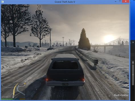 guide gta v on laptop intel hd 4000 and 2 cpus gtav