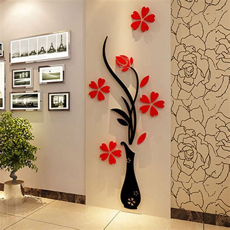 wall decal ideas living room a beautiful artdreamshome
