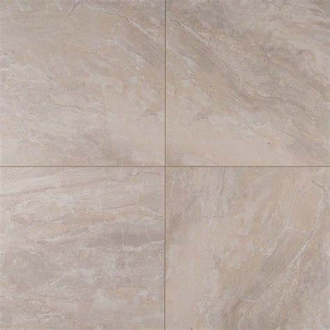 white gold gray porcelain tile grigio onyx porcelain tile polished 6x6 traditional wall