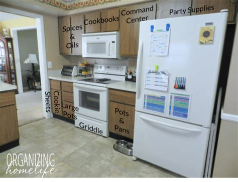 lifestyle organizing a new way to think how to strategically organize your kitchen organize your