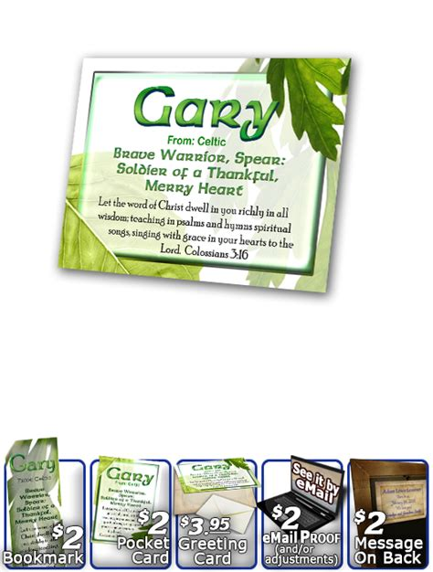 meaning ng layout nameplaques with tree and leaf designs personalized with