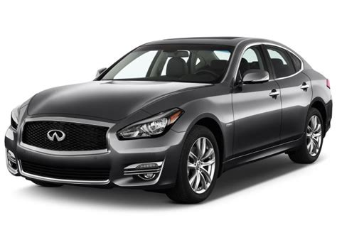 infiniti fx50 2016 2016 infiniti q70h pictures photos gallery the car