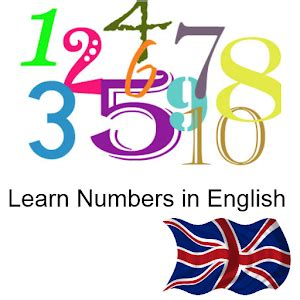 learn tamil quickly full version apk download full learn numbers in english 1 0 5 apk full