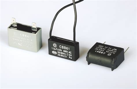 cbb61 capacitor singapore where to buy fan capacitor in singapore 28 images kdk ceiling fan capacitor images fan