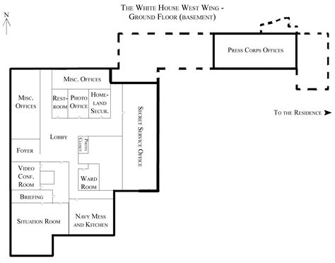 house layout wikipedia executive non response page 3 the 9 11 forum