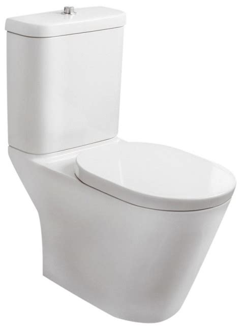 Stand Dusch Wc by Tempo Ideal Standard Stand Wc Ideal Standard Escape