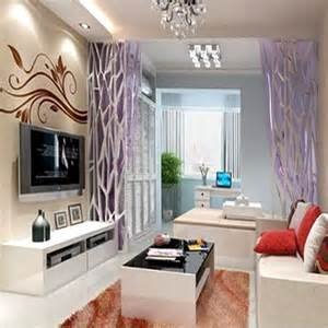Oga Home Design Products by