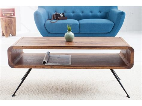 tavolini porta tv tavolino porta tv sheesham alpha