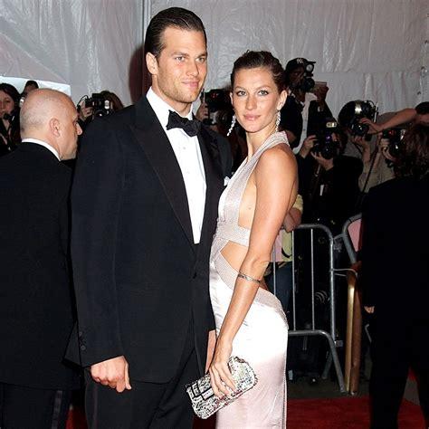 Tom Brady Gisele Bundchen In by Tom Brady And Gisele Bundchen Selling L A Home For 50