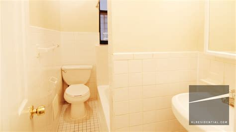 1 bedroom apartment for rent bronx ny e 201st st 06e bronx ny 10458 1 bedroom apartment for