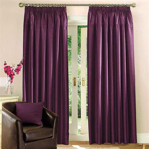 silky curtains silk curtains in dubai across uae call 0566 00 9626