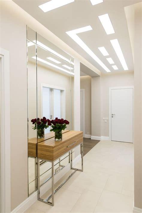 pisos modernos curso de decoracion de interiores
