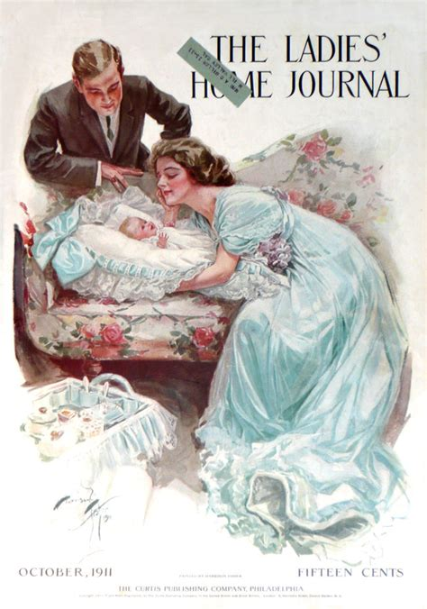home journal 1911 10