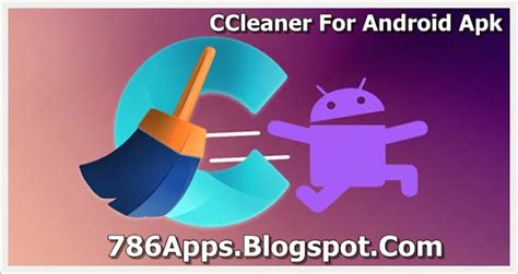ccleaner for android apk ccleaner for android 1 12 apk version software update home
