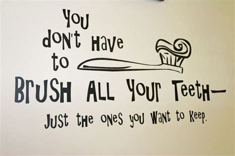 quotes about dental care quotesgram inspirational quotes for dental office quotesgram