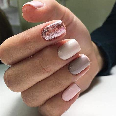 nail colors for winter 18 beautiful winter nail colors nails