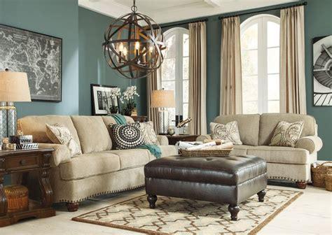 vintage room morgantown belleza y armon 237 a en un ambiente sala alma bay vintage casual 174 vintage