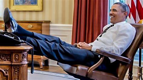 Barack Obama Criminal Record Obama Just Released A Record Number Of Criminals This Is Patriot Fires