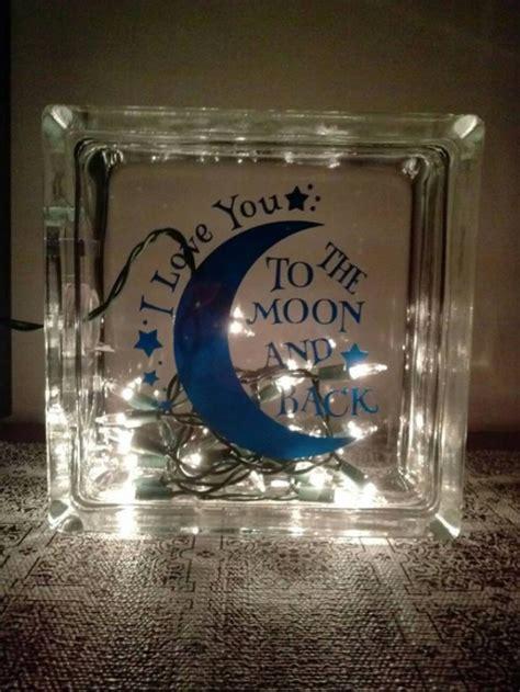 decorative memo blocks nursery night light thenurseries