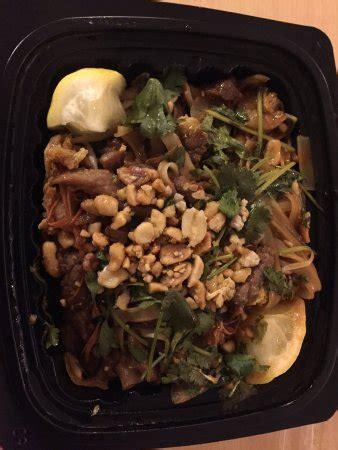 hunan gardens kalamazoo menu prices restaurant