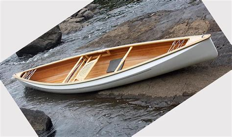 woodworking plans rc boat woodwork sample