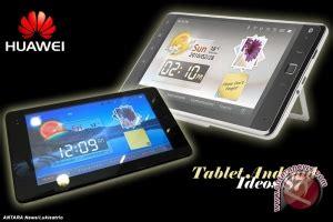 Tablet Pendidikan tablet android kalahkan penjualan pada q3 makalah pendidikan evaluasi edukasi media