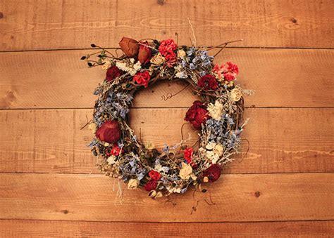 71 diy wedding bouquet preservation   christmas in july diy wedding keepsake ornament 1000
