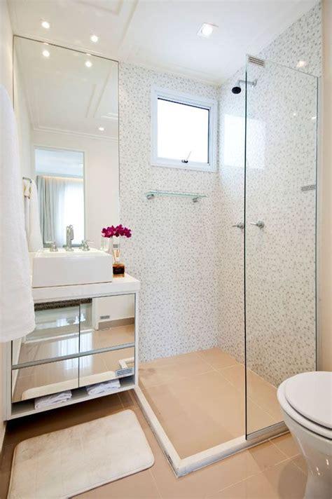 desain gambar yang mudah 28 gambar desain kamar mandi minimalis mungil yang mudah