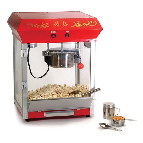corn maker kettle corn machines popcorn machines images