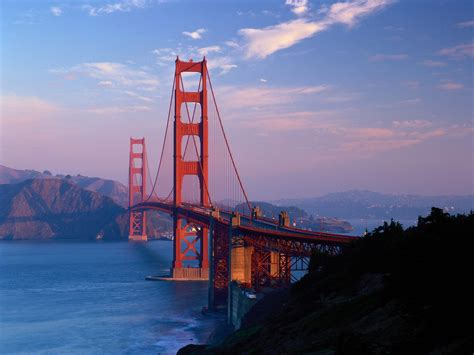 the bridge and the golden gate bridge the history of americaã s most bridges books foto bilgim golden gate bridge
