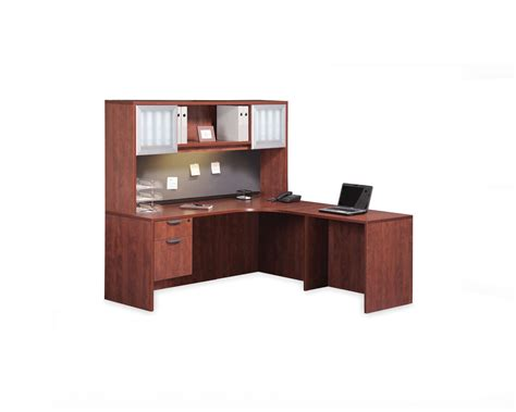 l shaped corner desk executive desks 71 quot executive l shaped corner