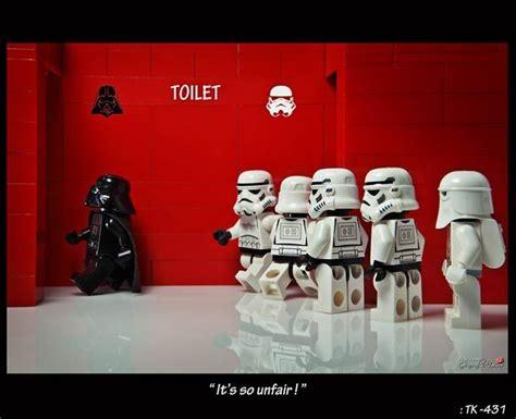 stormtrooper bathroom nice stormtrooper pictures too funny pinterest