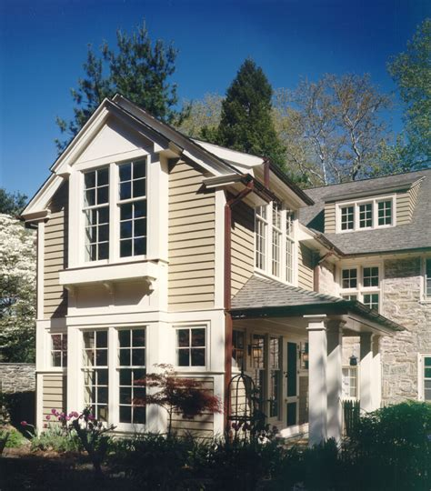 exterior home design trends exterior design trends and ideas buildipedia