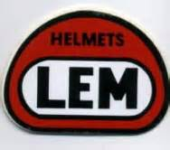 Lem Wurth Stickers Moto Auto Accessori
