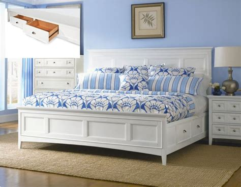 queen size beds with storage queen size storage beds sets modern storage twin bed