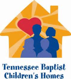 tennessee baptist children s homes