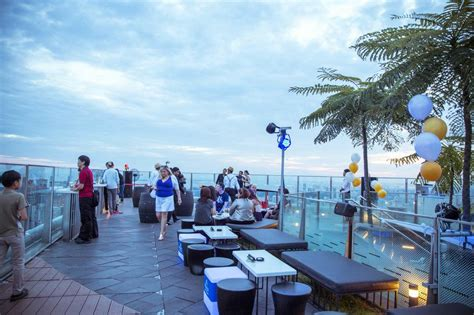 roof top bar in singapore 1 altitude the chosen glutton singapore blog