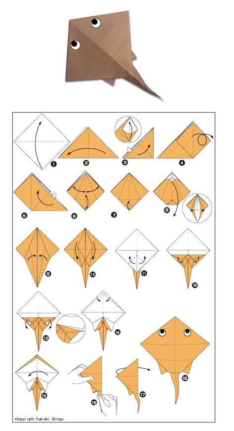 How To Make Your Own Paper - how to make your own origami others