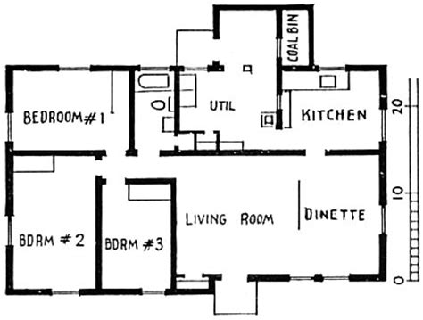 house layout drawing kissire our house floor plan