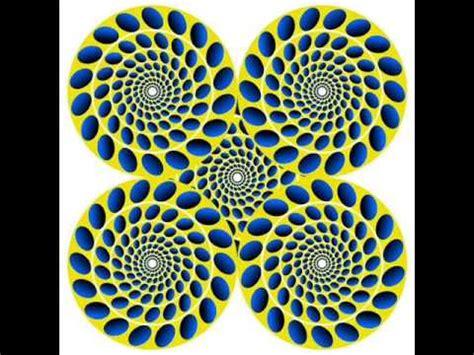 ilusiones opticas loquendo 60 diese erstaunliche entdeckung
