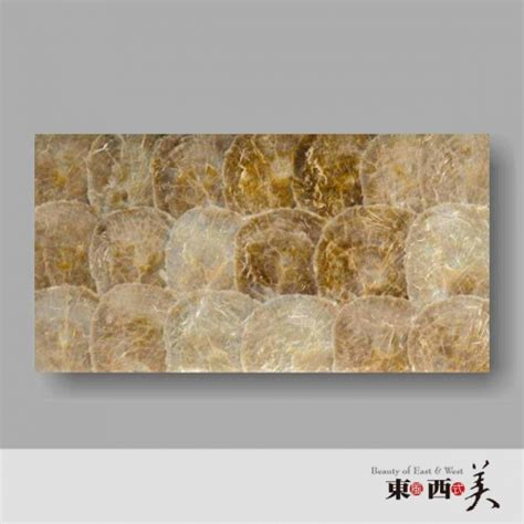 capiz shell wall decor square capiz shell tiles capiz shell wall paneling