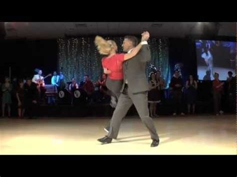 swing dance asheville 17 best images about swing dancing performances on
