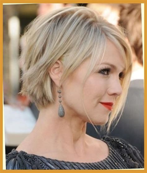 short hair style female 2016 with regard to invigorate 12 short hairstyles for round faces women haircuts